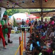 Grandpa elf christmas magic 5