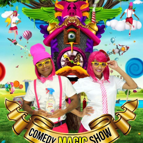 adult-comedy-magic-show-singapore
