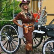 cowboy magic 5