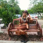 cowboy magic 4
