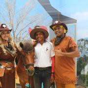 cowboy magic 3