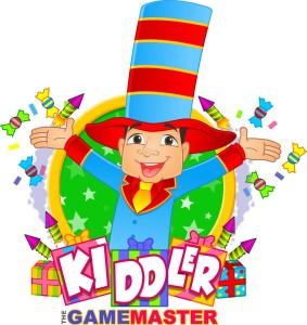 kiddler cartoon