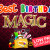 best birthday magic singapore